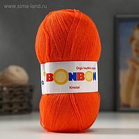 """Пряжа """"Bonbon Kristal"""" 100% акрил 475м/100гр (98212)"""