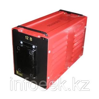 ОСЗ трансформаторы напряжения 1,0 кВА, 2,0 кВА, 4,0 кВА, 6,0 кВА, 6,3 кВА, 10,0 кВА, 16,0 кВА, 20,0 кВА, 25,0