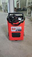 Пуско-зарядное устройство Class 630