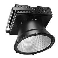 Светодиодный прожектор 500Вт, фото 1