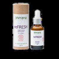 Регенерирующая сыворотка для лица reFRESH, 30 мл (Levrana)