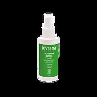 Спрей-кондиционер для волос Полярная береза (levrana)