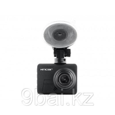"""Видеорегистратор INCAR VR-318/ LCD 2"""", AVI, JPEG, full HD/"""