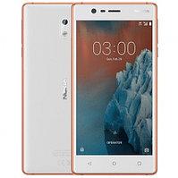 Nokia Смартфон Nokia 3 2+16gb white