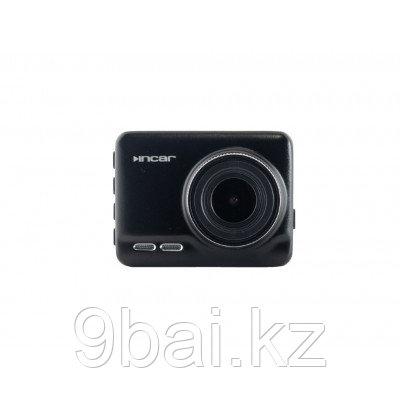 """Видеорегистратор INCAR VR-418/ LCD 2"""", WDR, full HD 1920*1080, 2 крепления/"""