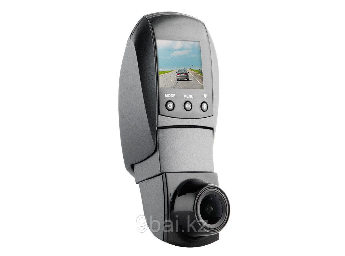 """Видеорегистратор INCAR VR-550/ 1.5"""", SONY 323, Wi-Fi, 150 */"""