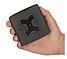 Универсальный мультидатчик MultiSensor-Thermal Image mit 90° с оптикой, фото 3