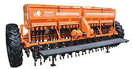 Сеялка зерновая СЗФ-3600