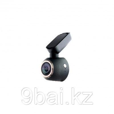 Видеорегистратор INCAR VR-X10/ fullHD, GPS, wi-fi, Sony, угол обзора 140 */