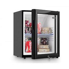 Минибары - холодильники