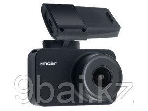 Видеорегистратор INCAR VR-X15/ fullHD, wi-fi, угол обзора 150