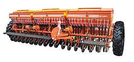 Сеялка зерновая СЗФ 5400-Т(ТРАВЯНАЯ)