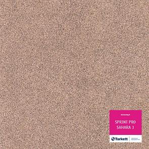 Полукоммерческий линолеум SPRINT PRO -Sahara 3