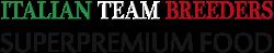Team Breeders