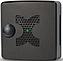 Универсальный мультидатчик MultiSensor-LAN с  PoE, фото 2