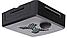 Универсальный мультидатчик MultiSensor-LAN с  PoE, фото 3