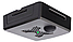 Универсальный мультидатчик MultiSensor-LAN-RF с PoE, фото 3