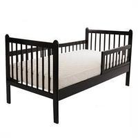 PITUSO Кровать Подростковая EMILIA NEW Венге J-501 165*86,5*88,5 см