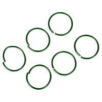 Кольцо д/подвязки 50 шт /1, 10241
