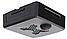 Универсальный мультидатчик MultiSensor-RF battery powered с ZigBee-Radio, фото 2