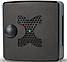 Универсальный мультидатчик MultiSensor-RF battery powered с ZigBee-Radio, фото 4