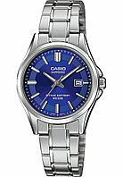 Наручные женские часы LTS-100D-2A2VEF