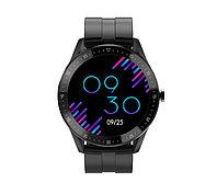 Смарт-часы Irbis Сириус (black)