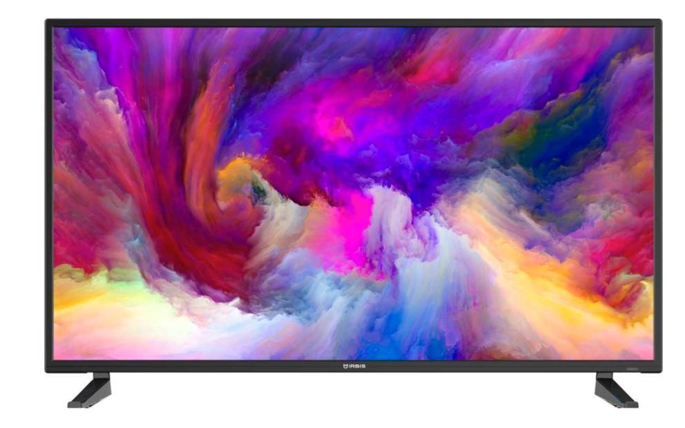 Телевизор 40S80FD202B - фото 1
