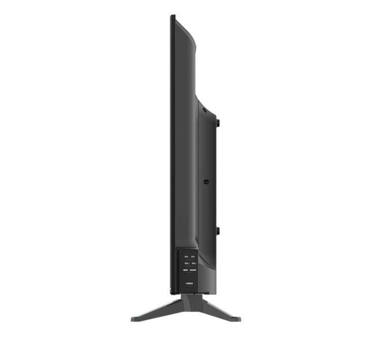Телевизор 40S80FD202B - фото 2