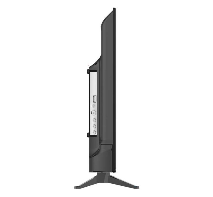 Телевизор 40S80FD202B - фото 3