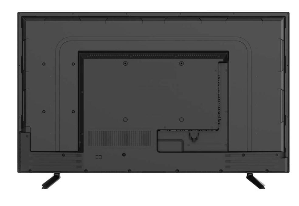 Телевизор 43S30FD107B - фото 2