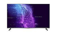 Телевизор 50S01UD395B