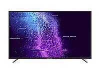 Телевизор 55S01UD397B