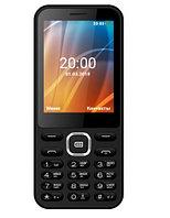 Мобильный телефон Vertex D525 Black (камера)