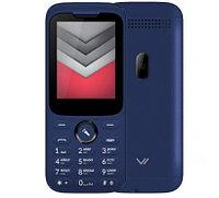 Мобильный телефон Vertex D552 Blue (камера)