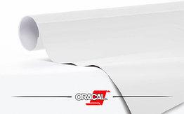 ORACAL 970 010GRA (1.52m*50m) Белый глянец