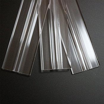 Акриловая петля (длина 33ммХ1метр)