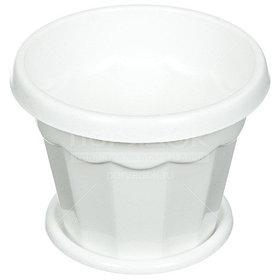 Гаршок Гармония 1,5 л пластик