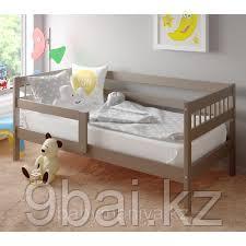PITUSO Кровать Подростковая  HANNA NEW Капучино