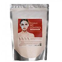 AC Control Modeling Mask Pack [Lindsay]