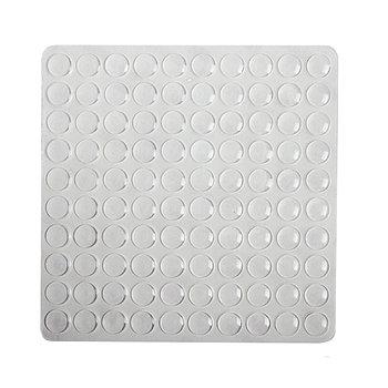 Силиконовая накладка противоскольжения 8mmХ1.5mm (100шт)