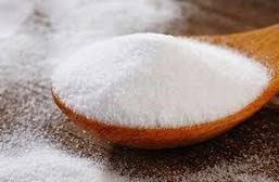 Нитритная соль, посолочная смесь NaN02 0.55%