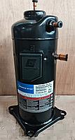 ZPD54-K5E-TFM-522