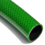 Шланг поливочный 2мм рулон 25 м   Топаз зеленый, фото 2
