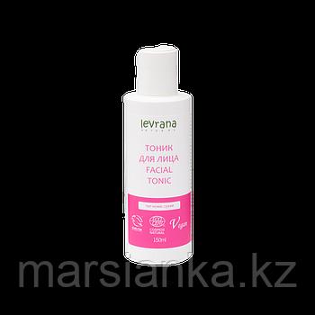 Тоник для сухой кожи, 150мл ( Levrana)