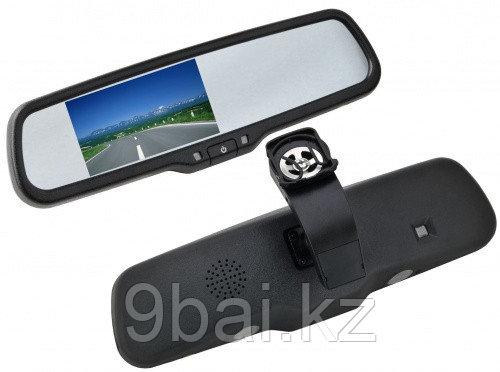 Зеркало заднего вида SWAT VDR-HY-08
