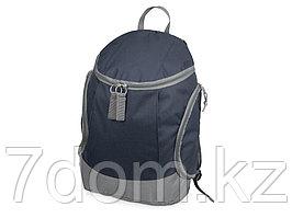 Рюкзак Jogging, синий