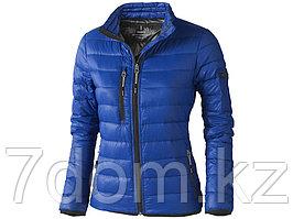 Куртка Scotia женская, синий