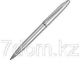 Ручка шариковая Империал, серебристый