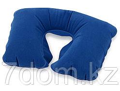Подушка надувная под голову